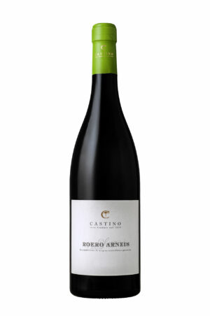 arneis-la-cresta-castino-wine