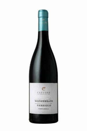 nebbiolo-costamola-castino-wine